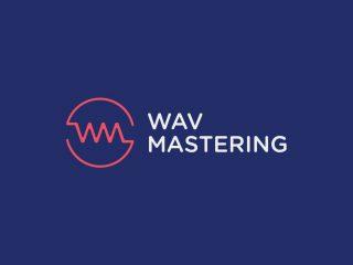 WAV Mastering