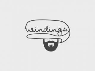 Windings