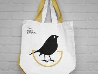 The Nest School